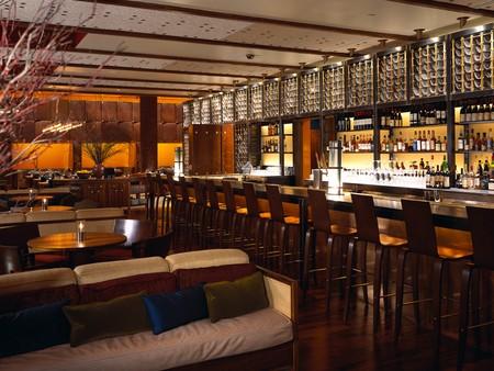 Craftsteak restaurant info and reservations for Craft steakhouse las vegas