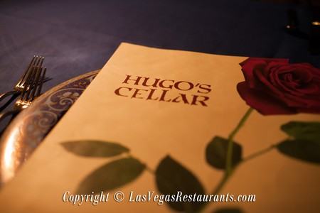 Hugou0027s Cellar. Menu & Hugou0027s Cellar Restaurant Info and Reservations