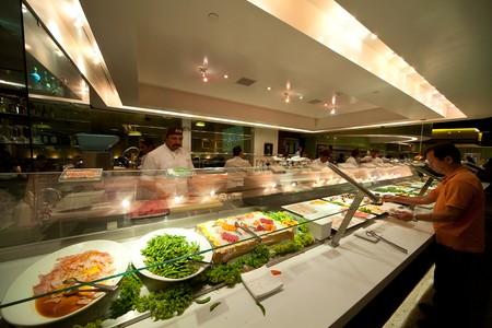onami tora restaurant info and reservations rh sandiegorestaurants com buffet restaurants in san diego ca buffet restaurants in san diego california