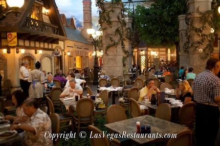 le village buffet at paris las vegas restaurant info and reservations rh lasvegasrestaurants com las vegas paris buffet price las vegas paris buffet discount