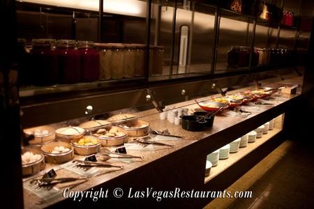 bacchanal buffet at caesar s palace restaurant info and reservations rh lasvegasrestaurants com  bacchanal buffet at caesars palace las vegas price