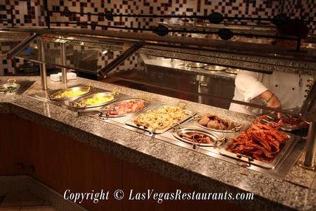 carnival world buffet at rio restaurant info and reservations rh lasvegasrestaurants com the rio buffet vegas the rio buffet in vegas