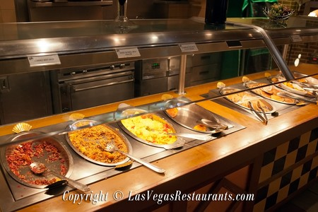 spice market buffet at planet hollywood restaurant info and reservations rh lasvegasrestaurants com planet hollywood las vegas breakfast buffet price planet hollywood buffet price las vegas
