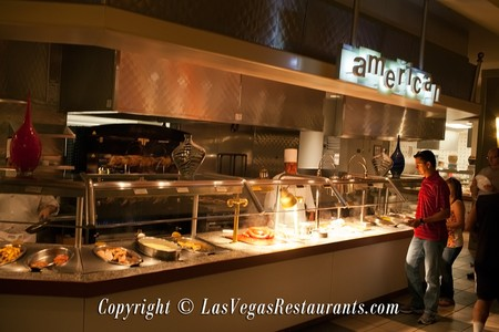 spice market buffet at planet hollywood restaurant info and reservations rh lasvegasrestaurants com spice market buffet las vegas coupon spice market buffet at planet hollywood resort & casino las vegas