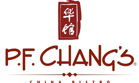 P.F.Chang's - San Diego - P.F. Chang's