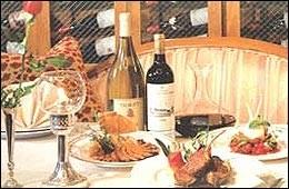 rancho a la portugaise cuisine