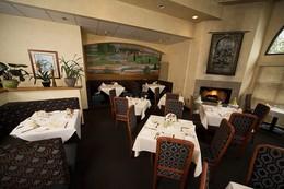 Rancho Bernardo Restaurants San Diego