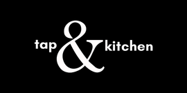 Claud & Co. - tap & kitchen