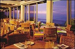Del Mar Restaurants San Diego