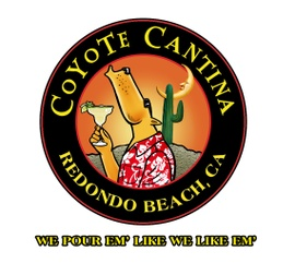 Coyote Cantina