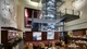 Aureole - Aureole Wine Tower