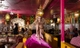 Casablanca Moroccan Restaurant - Belly dancer