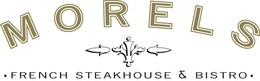 Morels French Steakhouse & Bistro