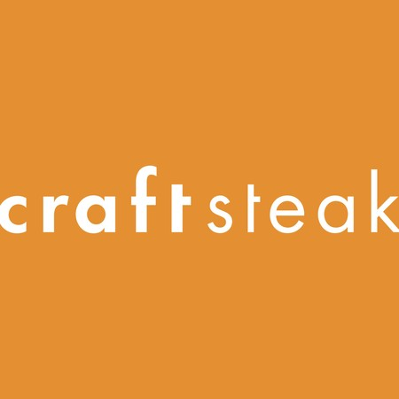 Craftsteak - Craftsteak