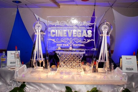 Top of the World - CINEVEGAS FILM FESTIVAL