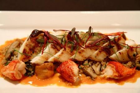 RM Seafood - Cobia
