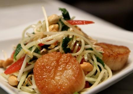 RM Seafood - RM Seafood