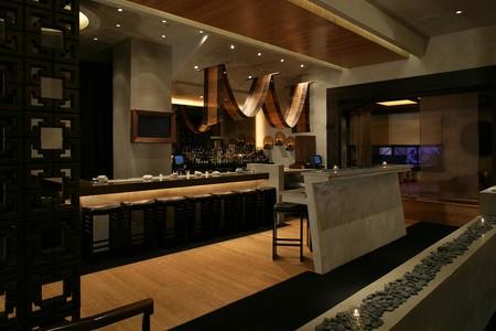 Sushi Roku - Sushi Bar