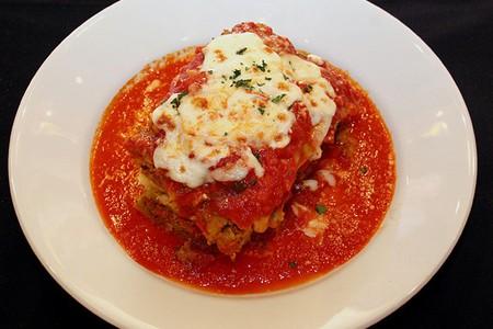 Trevi - Lasagna