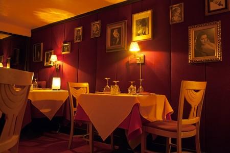 Pamplemousse - Pamplemousse Restaurant