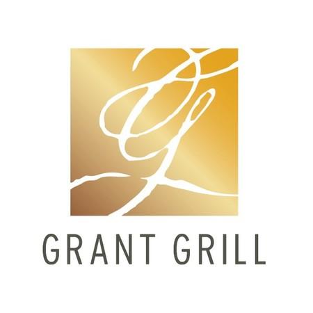 Grant Grill - Grant Grill