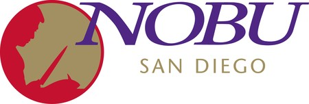 Nobu - Nobu San Diego