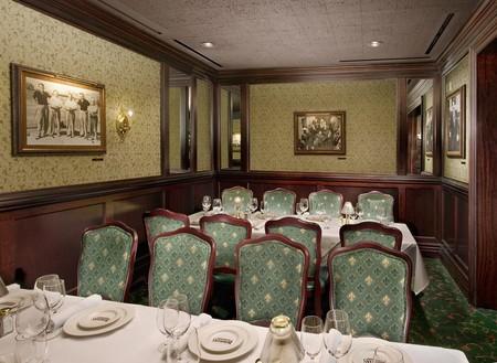 Donovan's of Phoenix - Donovan's Biltmore Room