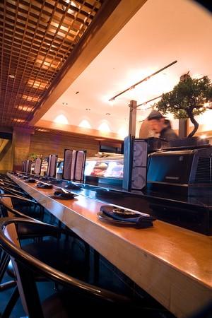 Cafe Japengo - Cafe Japengo