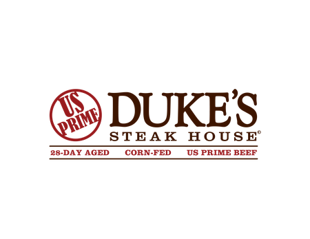 Dukes Steakhouse at Casino Fandango - Dukes Steakhouse