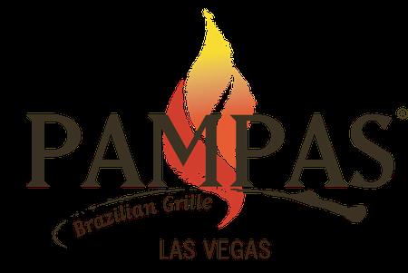 Pampas Las Vegas - Pampas Las Vegas