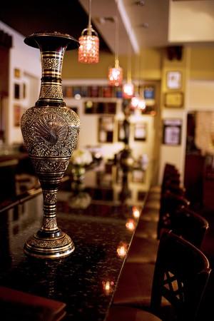 Royal India - Royal India