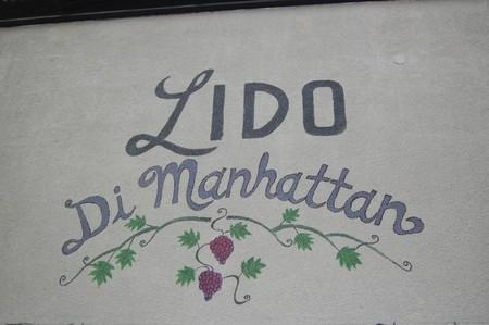 Lido di Manhattan - Lido di Manhattan