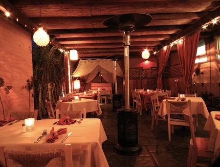 Caffe Bella Italia - Caffe Bella Italia