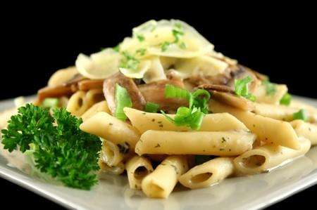 Piero's Italian Cuisine - Piero's Italian Cuisine