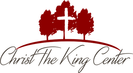 Christ the King Center - CtK