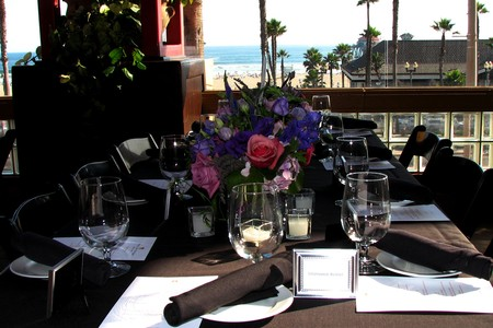 Spark Woodfire Grill - Huntington Beach - Spark Woodfire Grill Huntington Beach