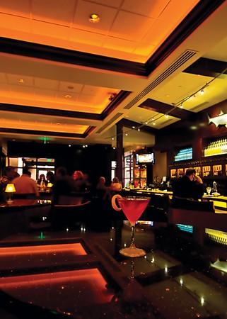 Truluck's - Bar