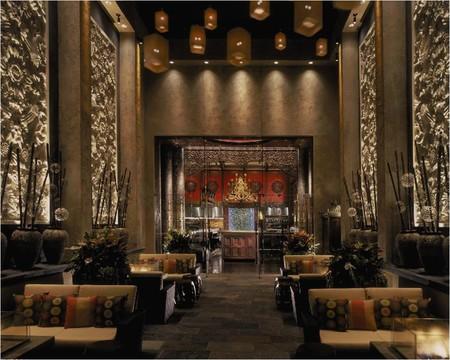 RockSugar Pan Asian Kitchen - RockSugar Pan Asian Kitchen