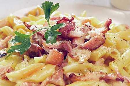 Ruffino - Pasta Entree