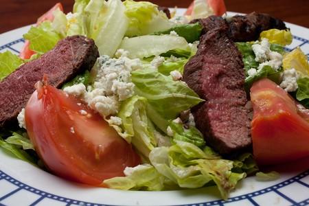 Studio Diner - Salad