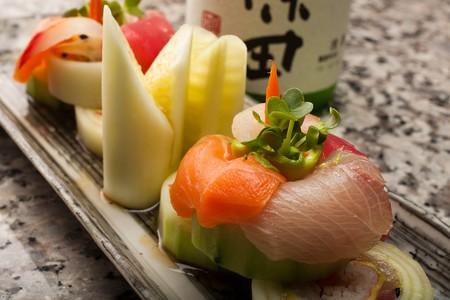 Ikiru Japanese Restaurant - Ikiru Japanese Restaurant