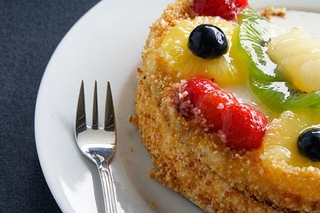 Babycakes - Dessert Specialty