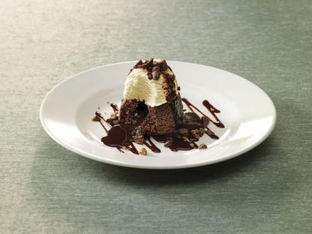 Chart House - Dessert