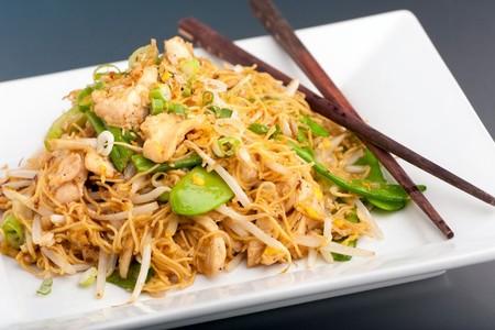 Tawanna Thai Restaurant - Tawanna Thai