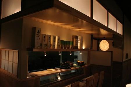 Robata Ya Oton - Sushi Bar