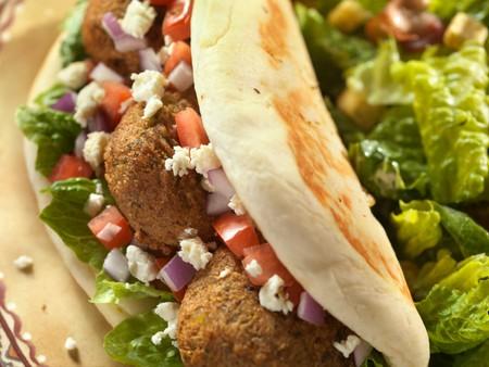 Aristo's Greek Restaurant & Cafe - Aristo's Greek Restaurant & Cafe