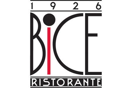 BiCE Ristorante - BiCE Ristorante