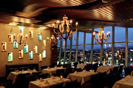 Vintana Wine + Dine - Private Dining Room