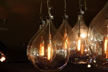 Vintana Wine + Dine - Large Light Bulbs