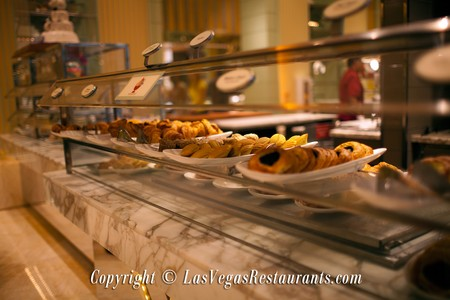 Astonishing The Buffet At The Wynn Restaurant Info And Reservations Beutiful Home Inspiration Truamahrainfo